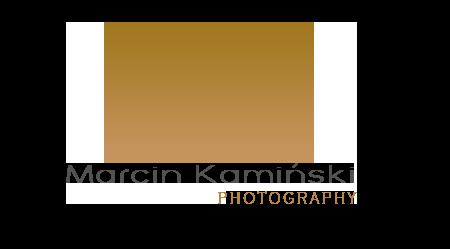 Marcin Kamiński - Fotografia